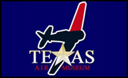 The Texas Air Museum