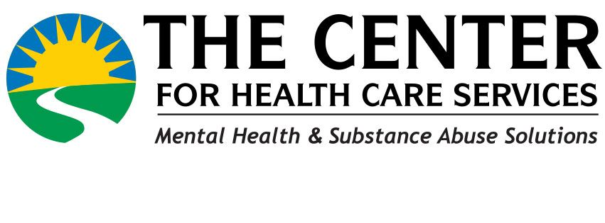 The Center for Health Care Services Crisis Line 210-223-SAFE (7233)